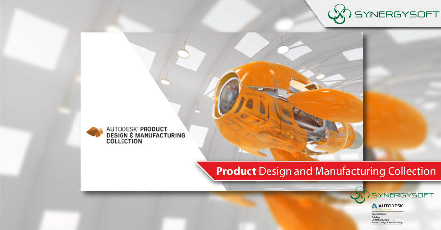 Product Design and Manufacturing Collection