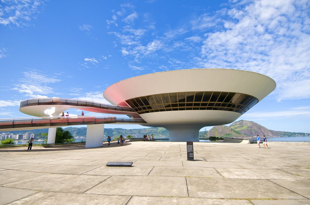 niteroi contemporary art museum2