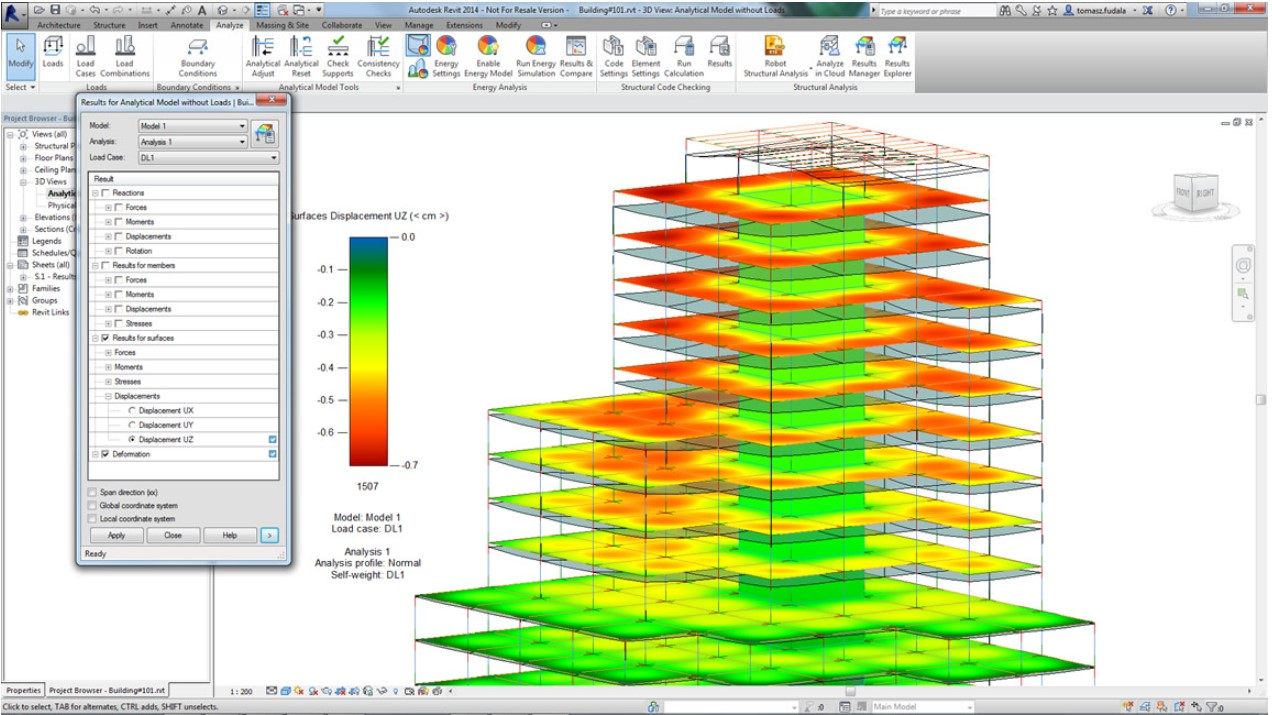 an analysis of the software for graphical design called autocad Autocad was one of the first cad (computer aided design/drafting) software applications to come on the market the first version of autocad was released at the end of 1982, and it was designed to be used only on pcs.