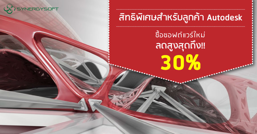 promotion 30%